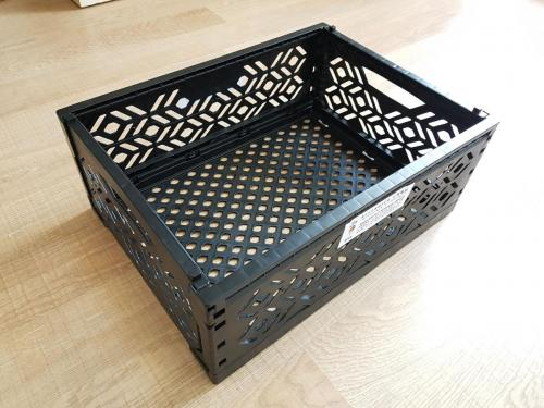 foldable-crate-midi1