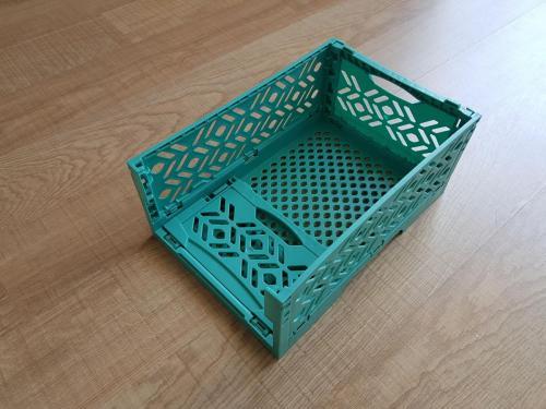 foldable-crate-mini2