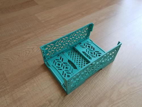 foldable-crate-mini3