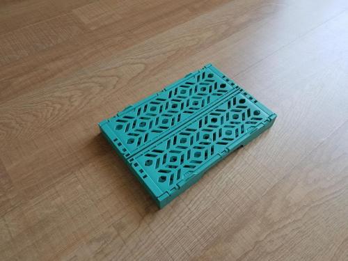 foldable-crate-mini5