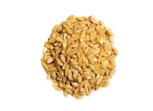 Aşurelik Buğday-Kırmızı