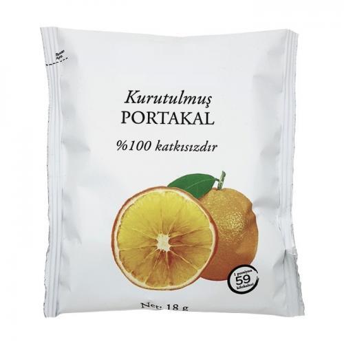 kurutulmus-portakal