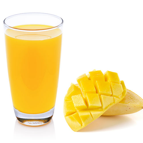 Mango Nektari