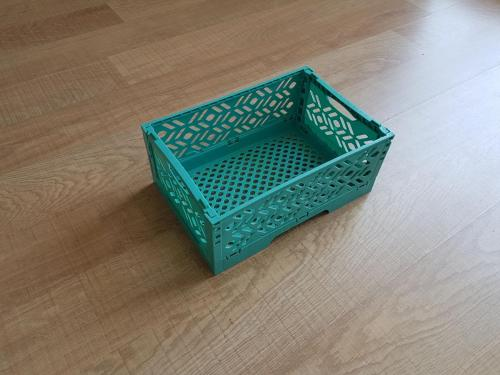 faltbare-kisten-mini1