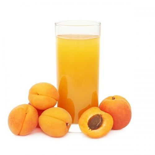 apricot-juice