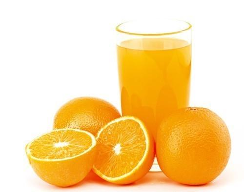 orange-suyu
