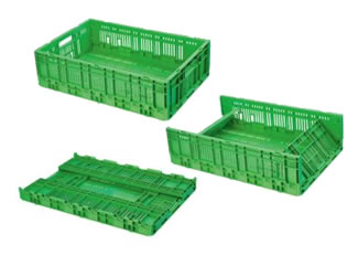 foldable-crate-2