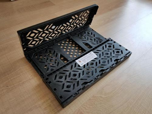 foldable-crate-midi4