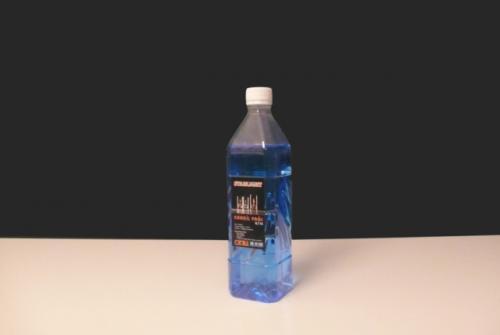05-litre-kandil-yagi-1024x688-1024x688-640x480